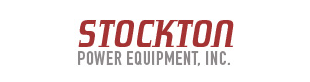 Stockton Power Equipment, Inc